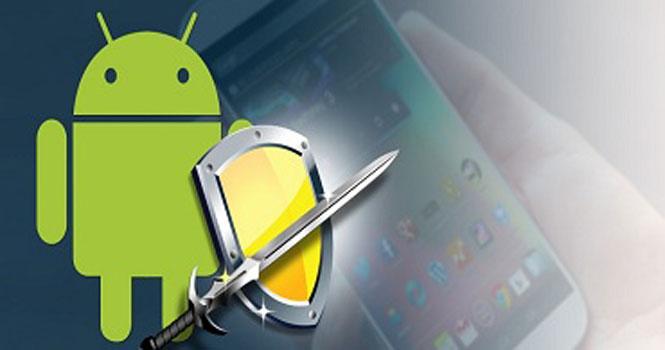 آیا بهروزرسانی امنیتی برای موبایلهایی با سیستم عامل اندروید انجام می شود؟