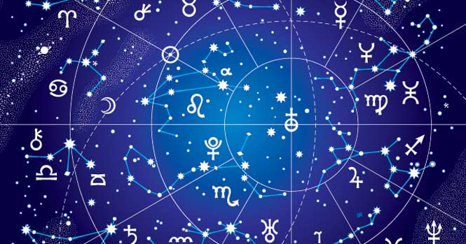 طالع بینی چیست ؛ نقد و بررسی طالع بینی به روایت علم