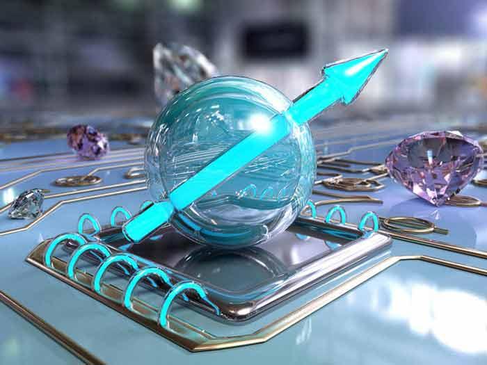محاسبات کوانتومی میتواند به شرکتهای داروسازی کمک کند، داروهای جدیدی با خواص جدید بسازند.