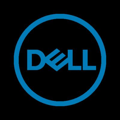 کندل، نمایندگی رسمی دل (Dell) در ایران