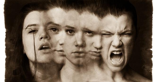 عجیبترین بیماریهای روانی جهان ؛ وقتی مرزی بین واقعیت و خیال وجود ندارد!