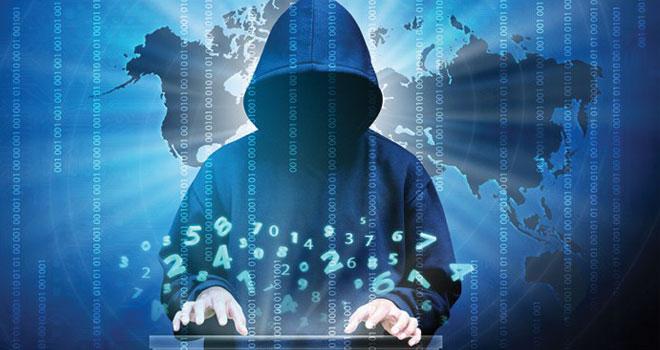 حملات سایبری گسترده به زیرساخت کشور؛ وزیر ارتباطات از توییتر گزارش میدهد!