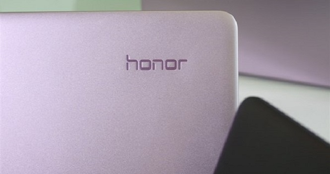 آنر مجیک بوک (Honor MagicBook)