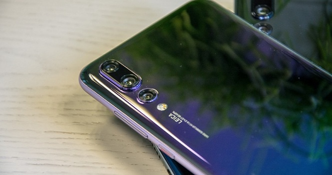بررسی هواوی پی ۲۰ پرو (Huawei P20 Pro)؛ یک گوشی حرفهای برای عکاسی