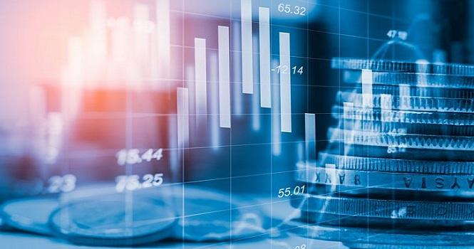 کم ارزش ترین ارزهای جهان ؛ با بی ارزش ترین واحدهای پولی دنیا آشنا شوید (اوت 2020)