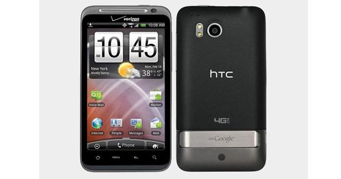آشنایی با بدترین گوشی های موبایل تولید شده تاکنون