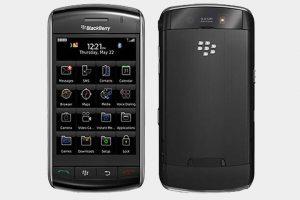 بدترین گوشی های موبایل 1