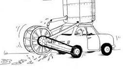 ماشین آبسوز