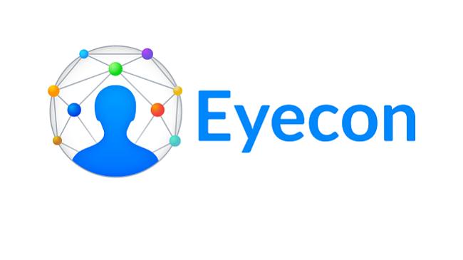 آیکون (Eyecon)