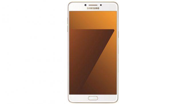 سامسونگ گلکسی سی 7 پرو (Samsung Galaxy C7 Pro): یک گوشی میان رده کاربردی!