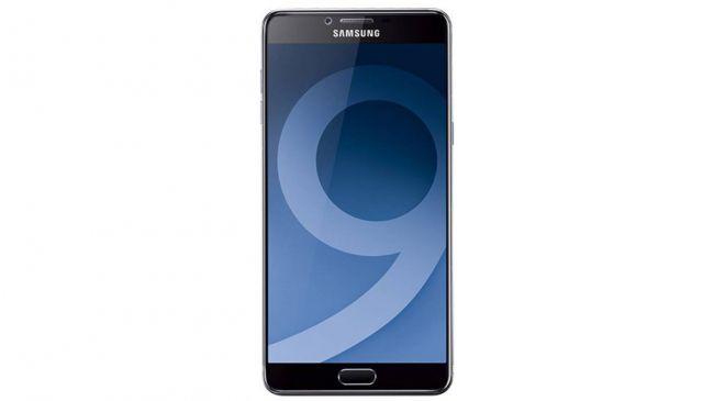 سامسونگ گلکسی سی 9 پرو (Samsung Galaxy C9 Pro): یک گوشی خوب برای اجرای فایلهای چند رسانهای!