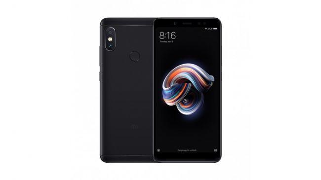 شیائومی ردمی نوت 5 پرو (Xiaomi Redmi Note 5 Pro): بهترین در مقایسه با سایر گوشی های هم رده!