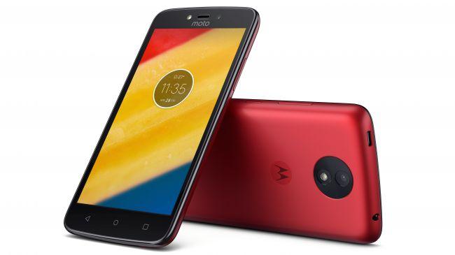 موتو سی پلاس (Moto C Plus): یک گوشی اقتصادی و قابل اطمینان!
