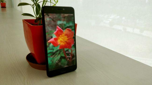 جیونی ای 1 پلاس (Gionee A1 Plus): یک گوشی بزرگ با باتری بزرگ!