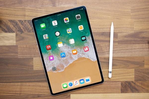 تبلت آیپد پرو (iPad Pro)