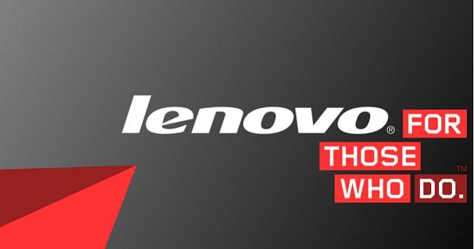 پتنت لپ تاپ هیبریدی لنوو با نمایشگر تاشو در سازمان جهانی داراییهای فکری ثبت شد