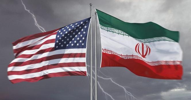 لغو یک طرفه برجام توسط آمریکا ؛ تاریخچهای از تحریمهای آمریکا علیه ایران