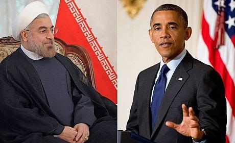 در بیست جولای 2015، شورای امنیت سازمان ملل –در اقدامی بی سابقه، مترجم- در توافق نامه شماره 2231، به تحریمهای مرتبط با برنامه هستهای ایران پایان داد.