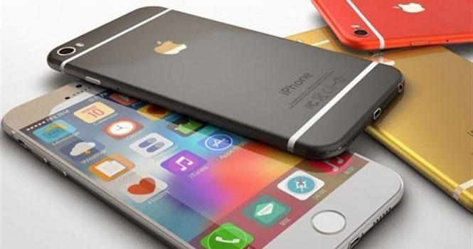 انتشار فهرست پرفروش ترین گوشی های هوشمند جهان