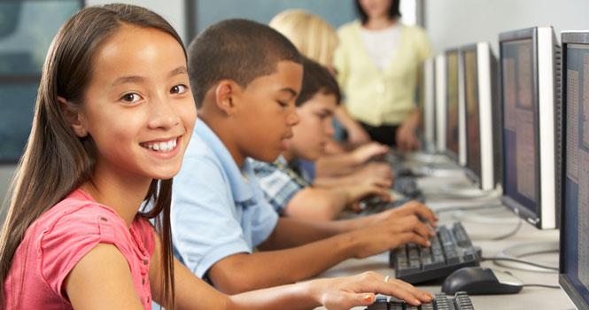 تولید سرویس های سلامت کودکان در فضای مجازی