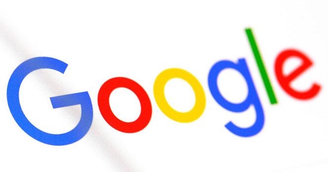 کاربران آیفون به دلیل جمع آوری اطلاعات خصوصی از گوگل شکایت کردند