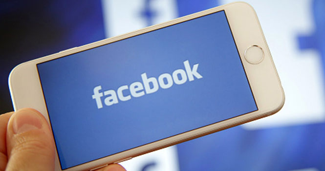 مسدود شدن ۱.۳ میلیون حساب کاربری تقلبی در فیس بوک