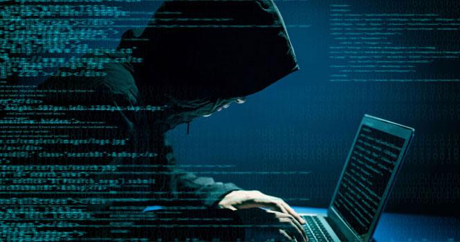 انتخاب رمز عبور ساده باعث حمله سایبری به ایمیل های سازمانی شد