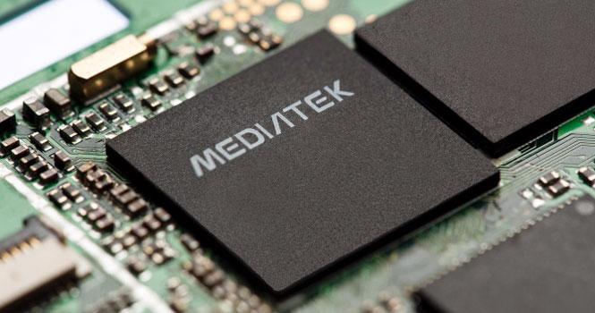 پردازنده هشت هستهای هلیو پی ۲۲ مدیاتک معرفی شد