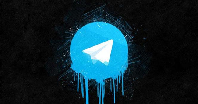 حمله تروریستی با استخراج اطلاعات از تلگرام خنثی شد