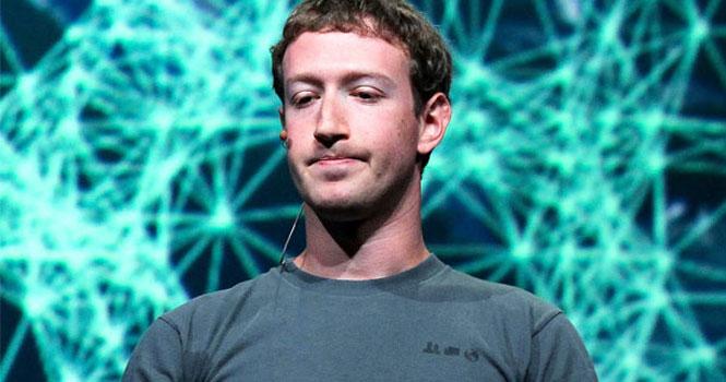 زاکربرگ: تلاش برای بازسازی فیسبوک به ۳ سال زمان نیاز دارد