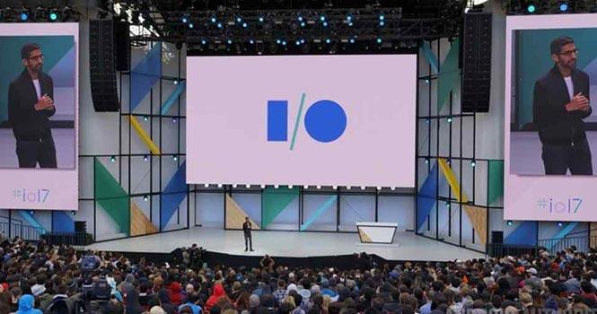 گوگل I/O 2018 در یک نگاه؛ نوآوریهای معرفی شده در کنفرانس توسعه دهندگان گوگل