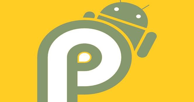 همه چیز درباره اندروید پی (Android P)؛ نگاه نزدیک به ویژگیهای جدیدترین نسخه اندروید