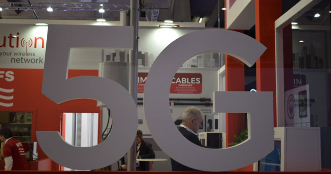 ادعای راه اندازی اولین شبکه تجاری ۵G دنیا توسط یک شرکت قطری