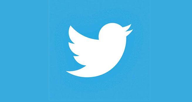 وزیر ارتباطات از احتمال رفع فیلتر توییتر خبر داد