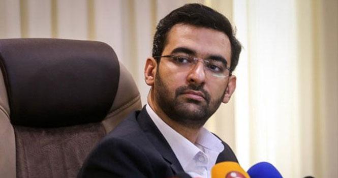انتقاد جهرمی از فیلترینگ و فیلترشکن ؛ چندگانگی در حوزه رسانه