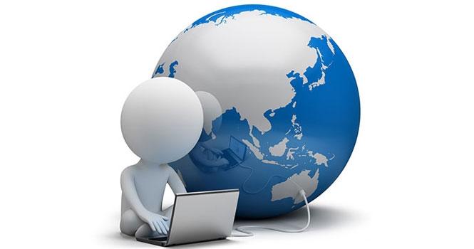 تعرفه جدید اینترنت پرسرعت برای کاربران کم مصرف اعلام شد