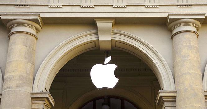 اجبار اپل در پرداخت جریمه به اتحادیه اروپا ؛ فرار مالیاتی نتیجه نداد