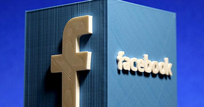 رسوایی دوباره؛ انتشار داده های تست روانشناسی سه میلیون کاربر فیسبوک