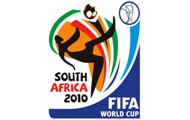 متن ترانه جام جهانی افریقا