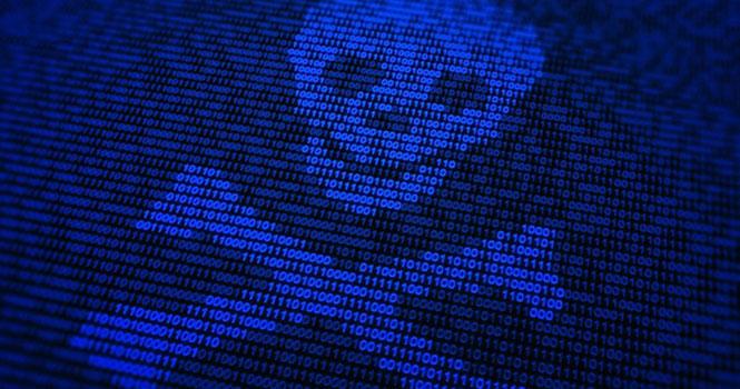 سرقت پسوردهای کروم و فایرفاکس توسط یک بدافزار جدید