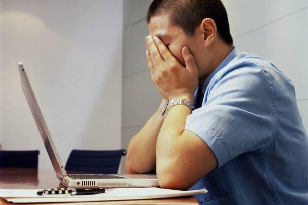اختلالات اینترنت به دلیل کم کاری اپراتورها نبوده است!