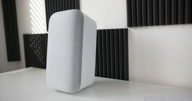دستیار مجازی گوگل اسیستنت به 6 صدای جدید مجهز میشود