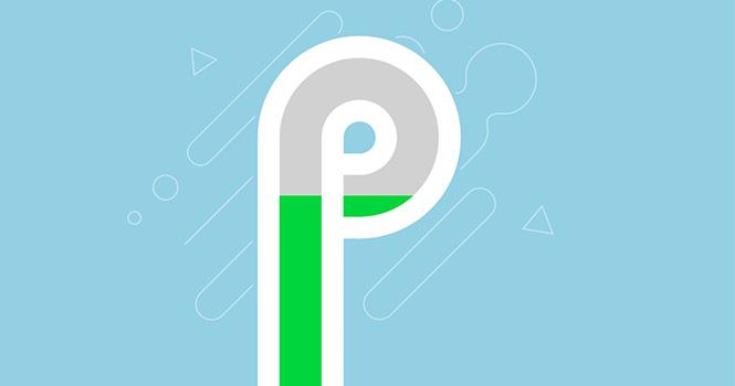 اندروید پی به یک ابزار جدید برای بهینهسازی مصرف باتری مجهز شده است