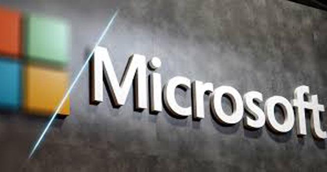 اضافه شدن منوی جدید Departments به استور ویندوز ۱۰ مایکروسافت