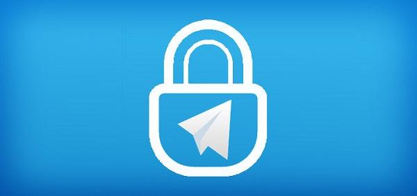 امنیت نسخه غیررسمی تلگرام