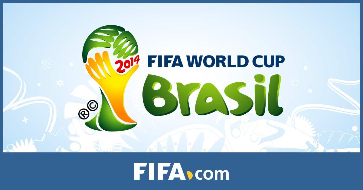 موزیک جام جهانی برزیل