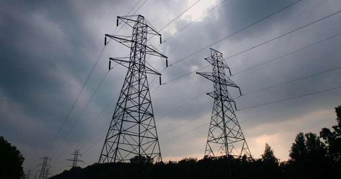 قطعی برق در تابستان ۹۷ ؛ خاموشی گسترده در اوج مصرف تابستان امسال