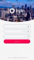 بررسی اپلیکیشن اینپین ؛ پلتفرم هوشمند درخواست و جستجوی ملک با کمک تکنولوژی واقعیت افزوده