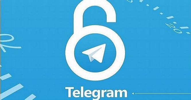 دانلود فیلترشکن برای تلگرام ؛ مراقب این جمله باشید!