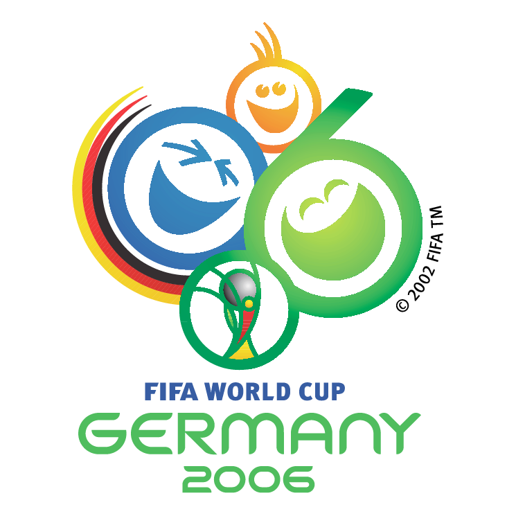 جام جهانی آلمان